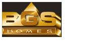 BGS Homes Inc.